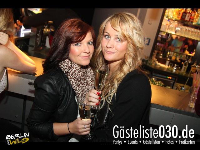 https://www.gaesteliste030.de/Partyfoto #89 E4 Berlin vom 14.01.2012