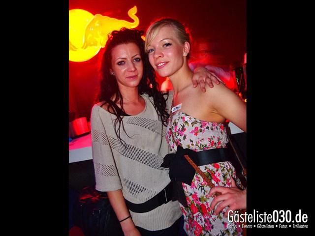 https://www.gaesteliste030.de/Partyfoto #39 Box Gallery Berlin vom 05.04.2012