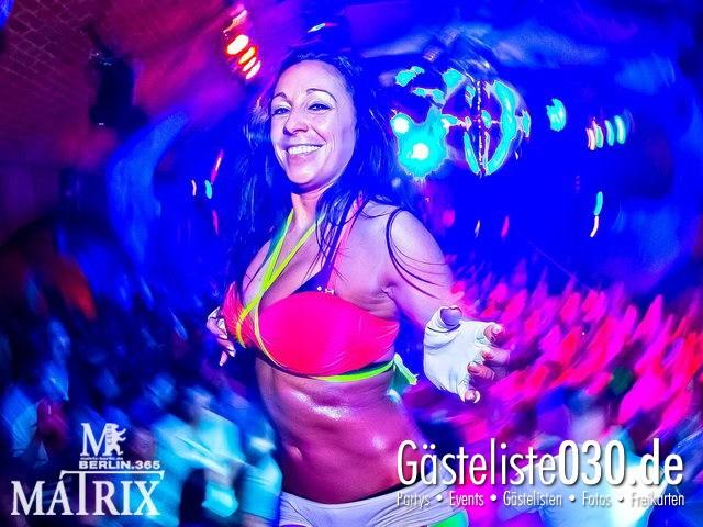 https://www.gaesteliste030.de/Partyfoto #24 Matrix Berlin vom 13.04.2012