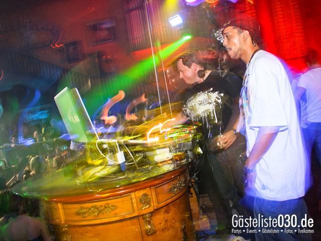 https://www.gaesteliste030.de/Partyfoto #52 Adagio Berlin vom 14.04.2012