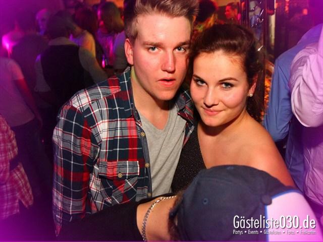 https://www.gaesteliste030.de/Partyfoto #184 Q-Dorf Berlin vom 01.02.2012