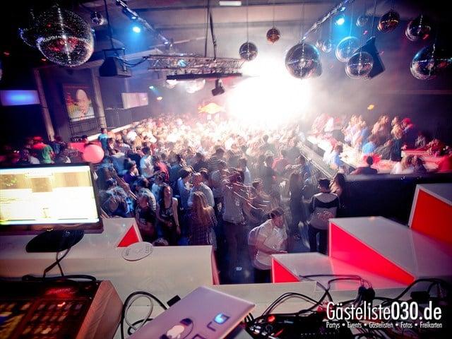 https://www.gaesteliste030.de/Partyfoto #5 Box Gallery Berlin vom 27.04.2012