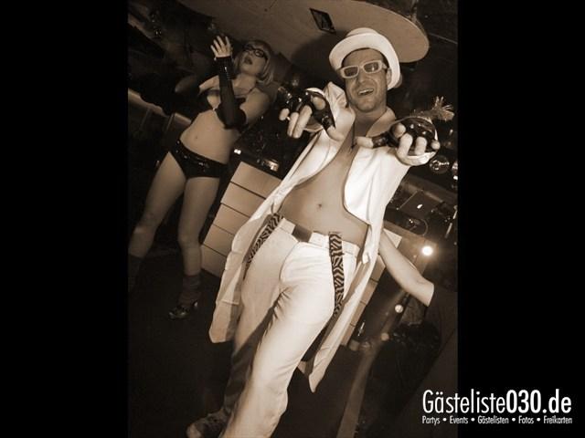 https://www.gaesteliste030.de/Partyfoto #76 Q-Dorf Berlin vom 04.01.2012