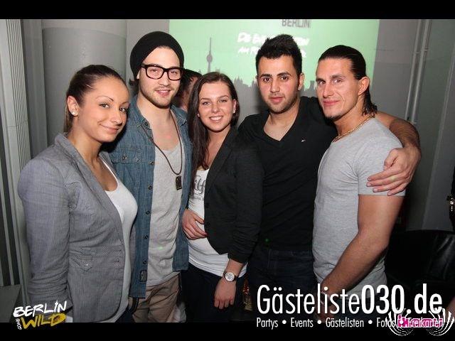 https://www.gaesteliste030.de/Partyfoto #81 E4 Berlin vom 25.02.2012