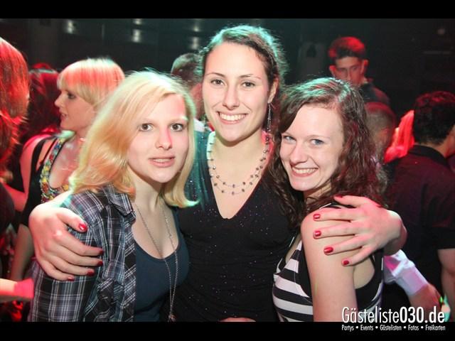 https://www.gaesteliste030.de/Partyfoto #62 E4 Berlin vom 20.01.2012