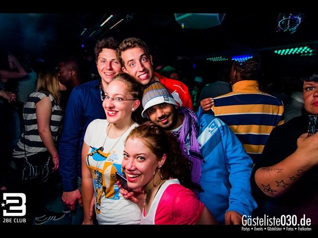 https://www.gaesteliste030.de/Partyfoto #23 2BE Club Berlin vom 31.03.2012