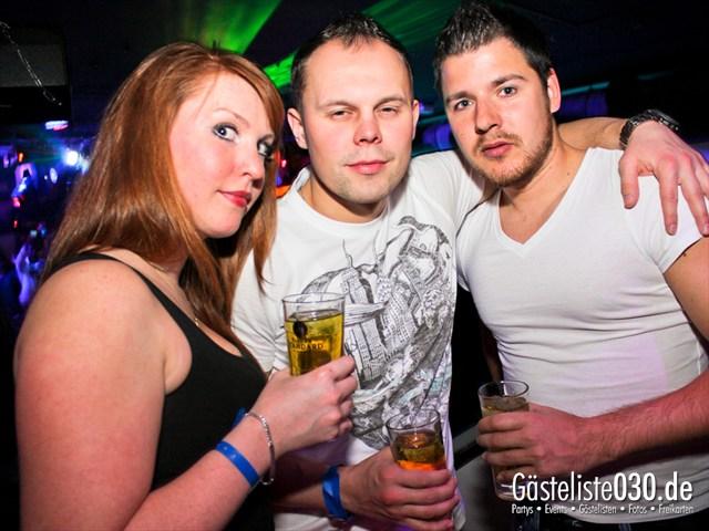 https://www.gaesteliste030.de/Partyfoto #47 Club R8 Berlin vom 07.04.2012