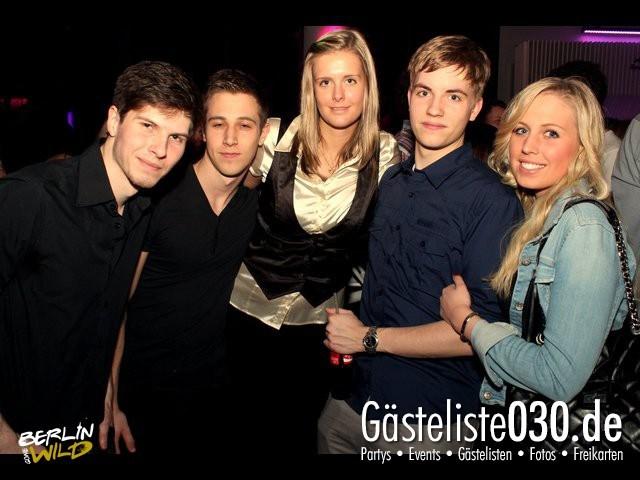 https://www.gaesteliste030.de/Partyfoto #61 E4 Berlin vom 31.03.2012