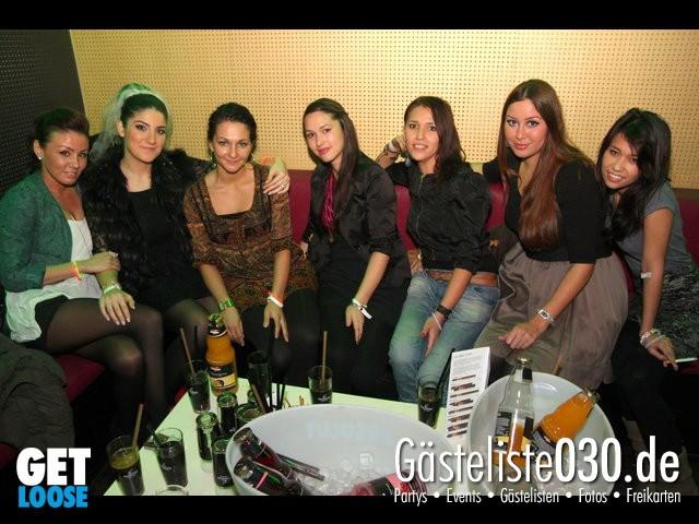 https://www.gaesteliste030.de/Partyfoto #40 Club R8 Berlin vom 16.12.2011