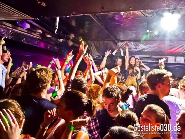 https://www.gaesteliste030.de/Partyfoto #135 Q-Dorf Berlin vom 21.03.2012