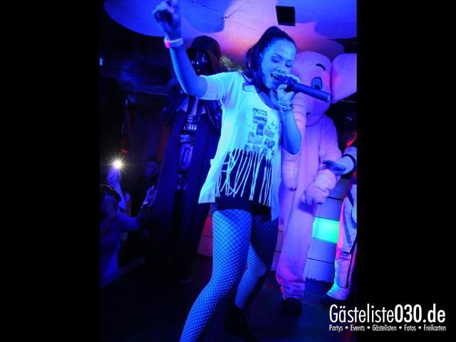 https://www.gaesteliste030.de/Partyfoto #108 Q-Dorf Berlin vom 03.03.2012