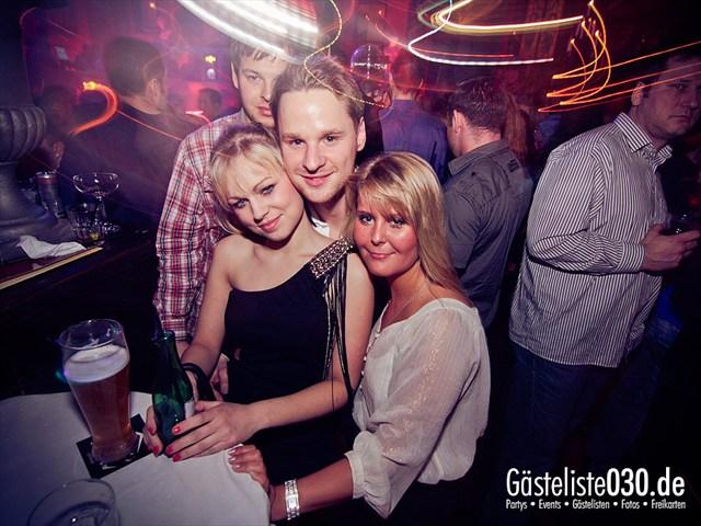https://www.gaesteliste030.de/Partyfoto #11 Adagio Berlin vom 03.03.2012