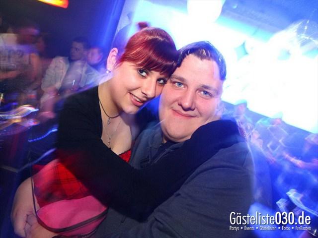 https://www.gaesteliste030.de/Partyfoto #155 Q-Dorf Berlin vom 18.04.2012