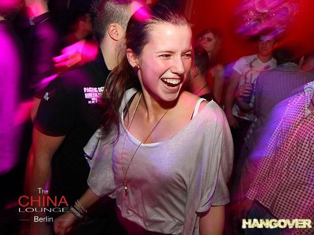 https://www.gaesteliste030.de/Partyfoto #71 China Lounge Berlin vom 07.01.2012
