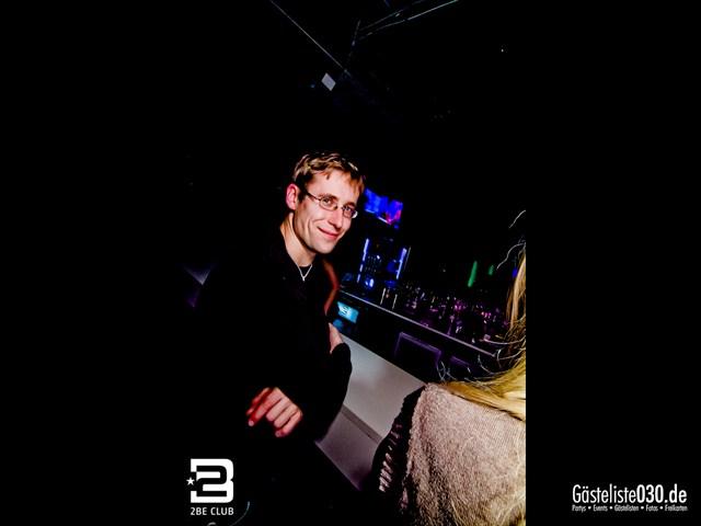 https://www.gaesteliste030.de/Partyfoto #35 2BE Club Berlin vom 25.02.2012