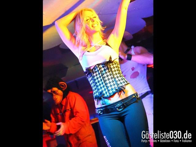 https://www.gaesteliste030.de/Partyfoto #19 Q-Dorf Berlin vom 15.02.2012