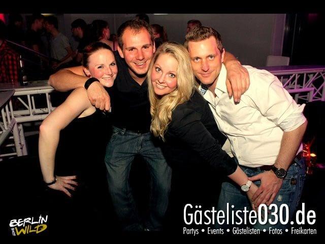 https://www.gaesteliste030.de/Partyfoto #82 E4 Berlin vom 31.03.2012