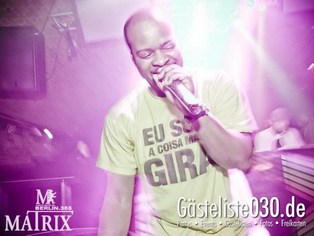 https://www.gaesteliste030.de/Partyfoto #81 Matrix Berlin vom 29.02.2012