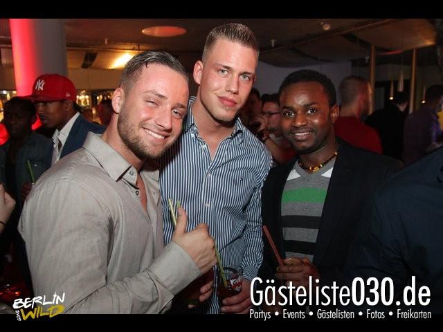 https://www.gaesteliste030.de/Partyfoto #60 E4 Berlin vom 18.02.2012