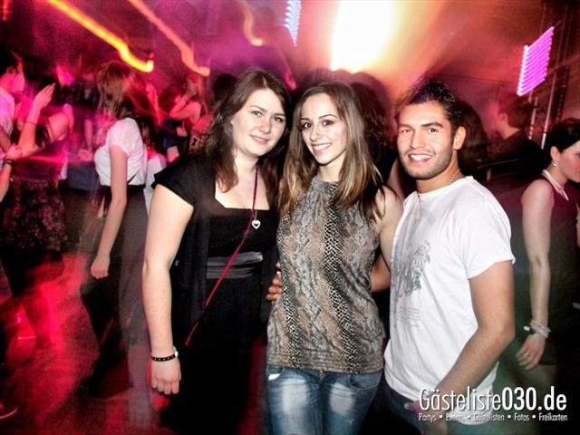 https://www.gaesteliste030.de/Partyfoto #42 Goya Berlin vom 09.03.2012