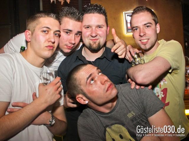 https://www.gaesteliste030.de/Partyfoto #85 Soda Berlin vom 21.04.2012