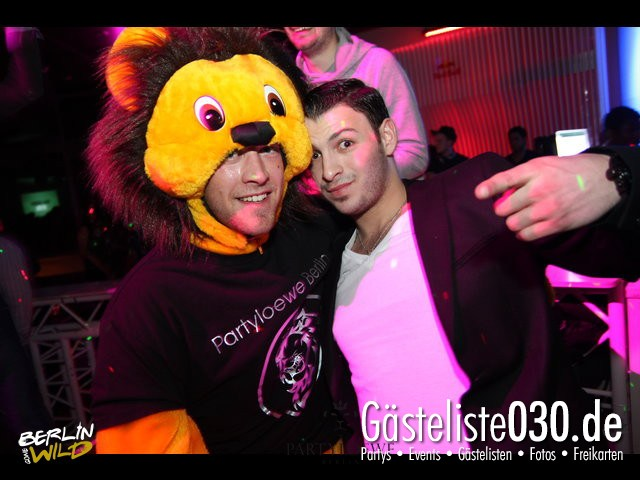 https://www.gaesteliste030.de/Partyfoto #68 E4 Berlin vom 14.01.2012