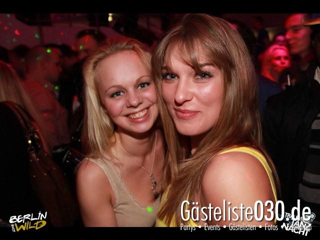 https://www.gaesteliste030.de/Partyfoto #160 E4 Berlin vom 11.02.2012