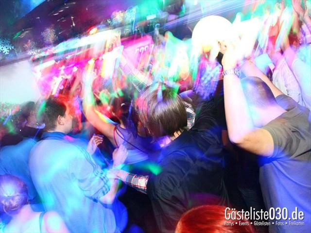 https://www.gaesteliste030.de/Partyfoto #67 Q-Dorf Berlin vom 28.12.2011