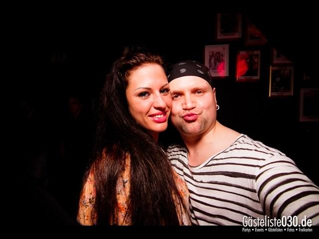 https://www.gaesteliste030.de/Partyfoto #12 2BE Club Berlin vom 07.01.2012