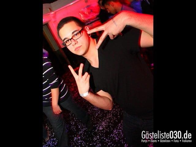 https://www.gaesteliste030.de/Partyfoto #216 Q-Dorf Berlin vom 24.03.2012