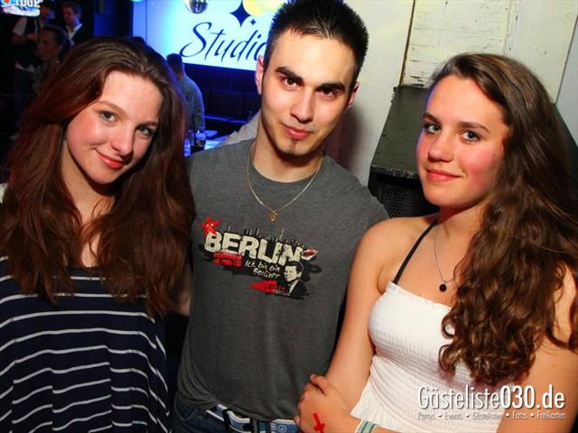 https://www.gaesteliste030.de/Partyfoto #78 Q-Dorf Berlin vom 30.04.2012