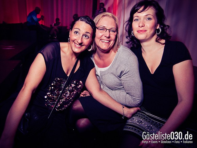 https://www.gaesteliste030.de/Partyfoto #45 Spindler & Klatt Berlin vom 17.12.2011