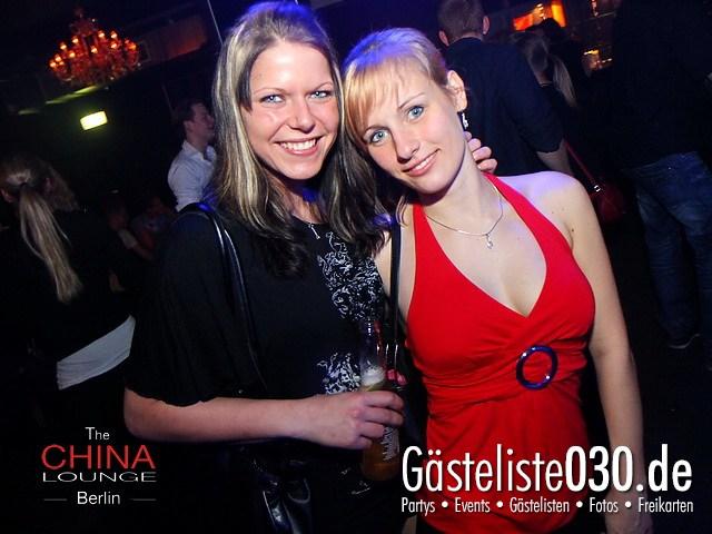 https://www.gaesteliste030.de/Partyfoto #6 China Lounge Berlin vom 04.02.2012