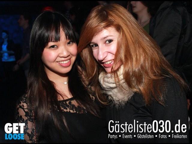 https://www.gaesteliste030.de/Partyfoto #55 Club R8 Berlin vom 24.02.2012