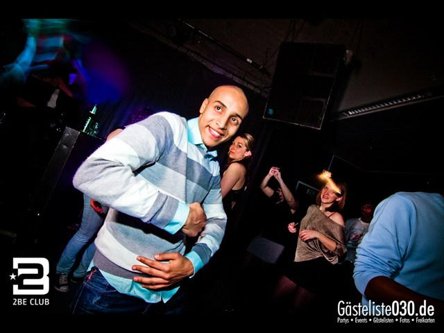 https://www.gaesteliste030.de/Partyfoto #79 2BE Club Berlin vom 18.02.2012