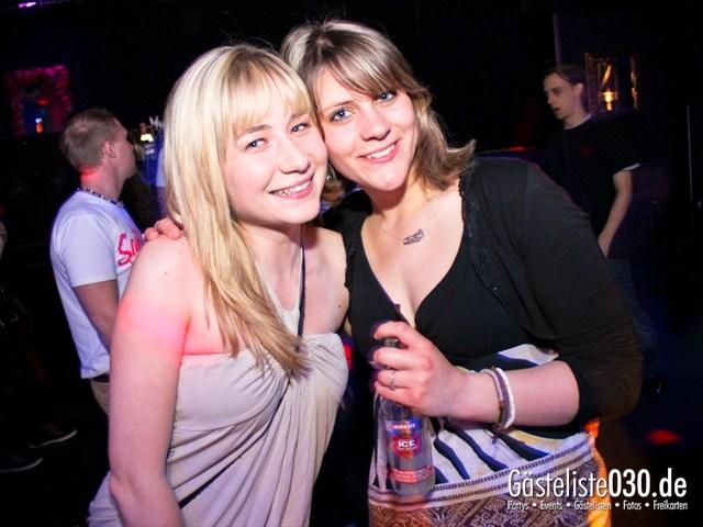https://www.gaesteliste030.de/Partyfoto #18 Soda Berlin vom 07.04.2012