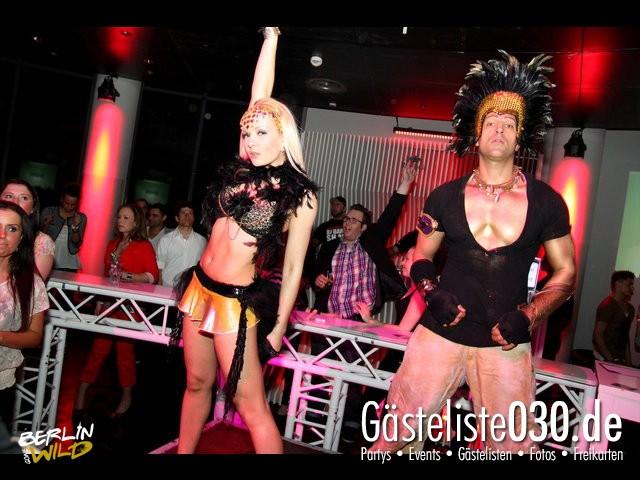 https://www.gaesteliste030.de/Partyfoto #29 Club R8 Berlin vom 23.03.2012