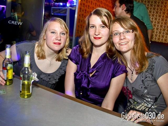 https://www.gaesteliste030.de/Partyfoto #90 Soda Berlin vom 11.05.2012