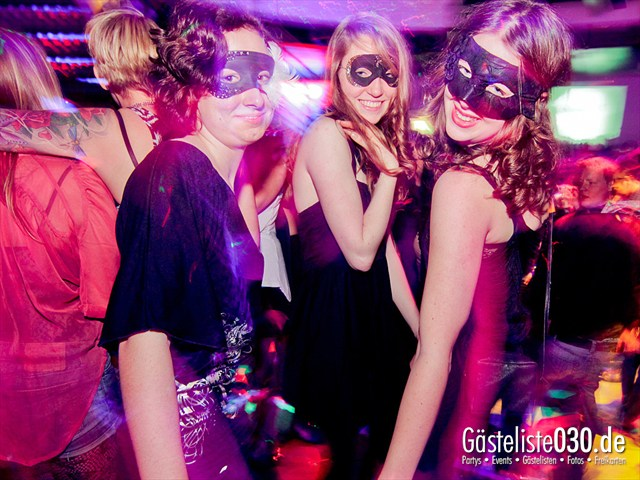 https://www.gaesteliste030.de/Partyfoto #32 E4 Berlin vom 27.01.2012