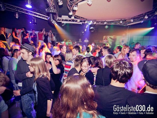 https://www.gaesteliste030.de/Partyfoto #75 Pulsar Berlin Berlin vom 30.03.2012