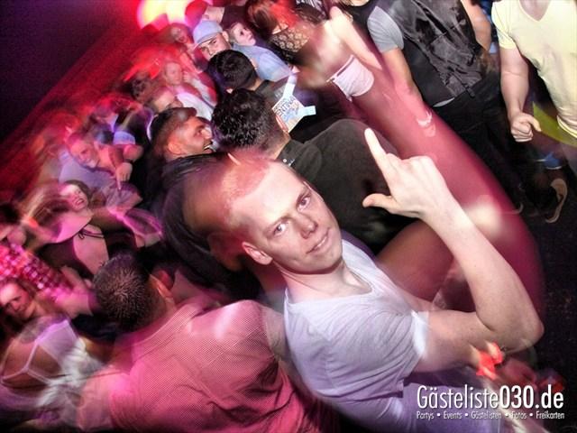 https://www.gaesteliste030.de/Partyfoto #36 Box Gallery Berlin vom 17.03.2012