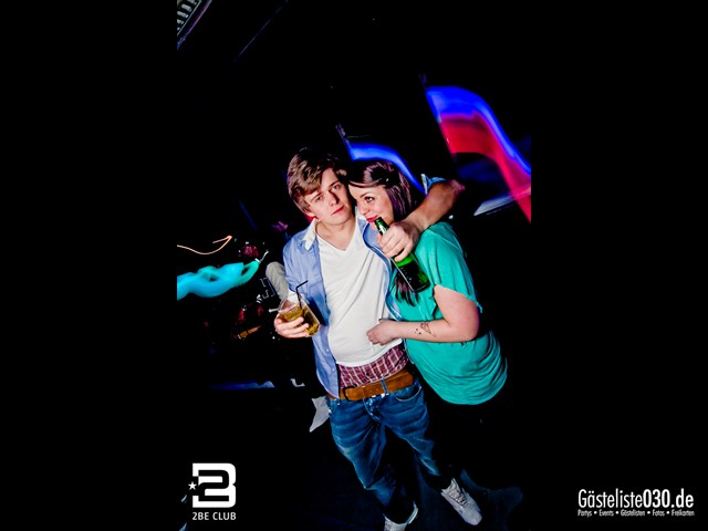 https://www.gaesteliste030.de/Partyfoto #60 2BE Club Berlin vom 03.03.2012