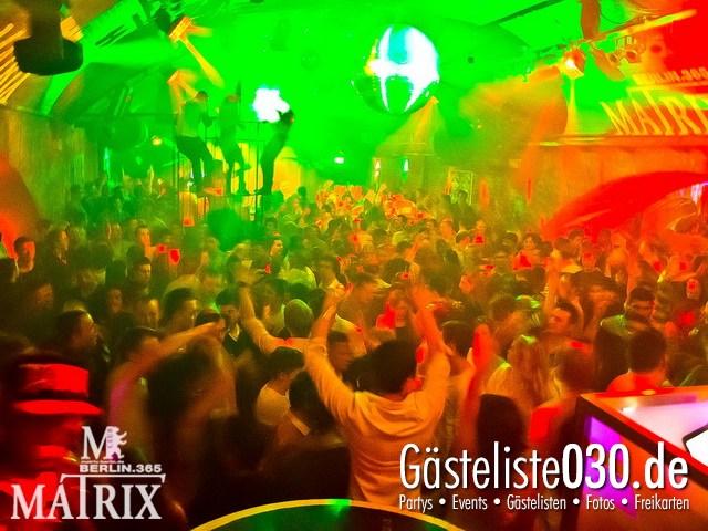 https://www.gaesteliste030.de/Partyfoto #39 Matrix Berlin vom 11.02.2011