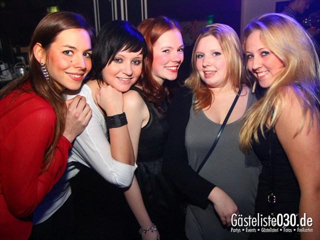 https://www.gaesteliste030.de/Partyfoto #14 Maxxim Berlin vom 19.01.2012