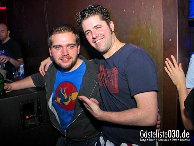 https://www.gaesteliste030.de/Partyfoto #54 Soda Berlin vom 20.04.2012