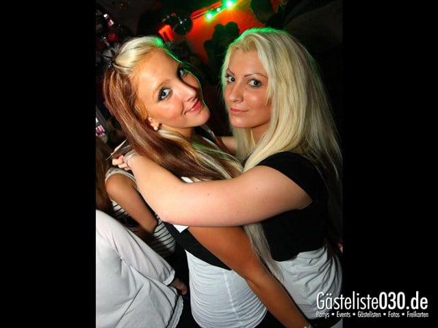 https://www.gaesteliste030.de/Partyfoto #4 Q-Dorf Berlin vom 14.01.2012