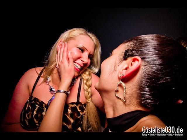 https://www.gaesteliste030.de/Partyfoto #41 2BE Club Berlin vom 07.01.2012