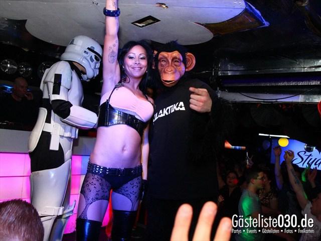 https://www.gaesteliste030.de/Partyfoto #44 Q-Dorf Berlin vom 11.02.2012