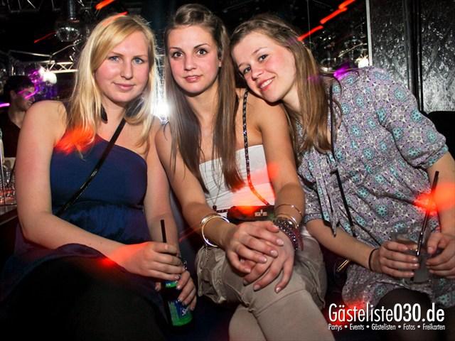 https://www.gaesteliste030.de/Partyfoto #44 Soda Berlin vom 30.03.2012