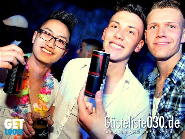 https://www.gaesteliste030.de/Partyfoto #6 Club R8 Berlin vom 30.03.2012